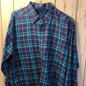 Southern Tide Men's Dress shirt